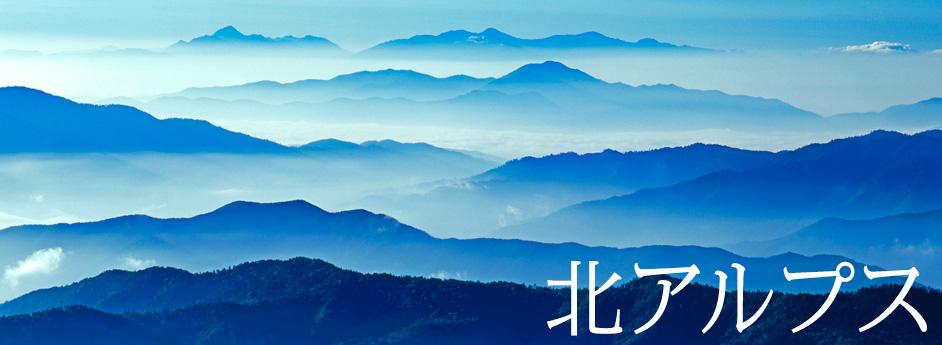 長野県支部新着情報