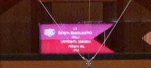 同志社大学マンドリンクラブ 長野演奏会 が開催されました。